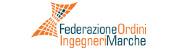Federazione Italiana Ingegneri Marche