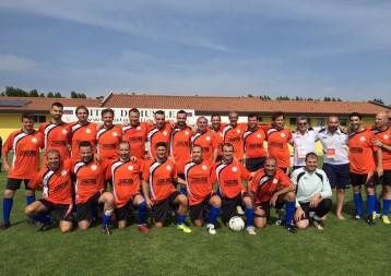 squadra calcio ordine ingegneri ascoli piceno