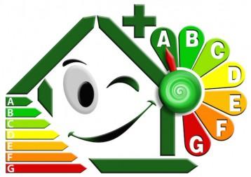 Attestati prestazione energetica edifici
