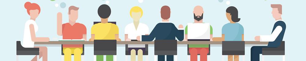 normativa formazione professionale