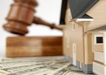aste giudiziare esecuzioni immobiliari ascoli piceno