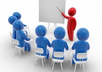 seminario formativo regione marche gestione APE