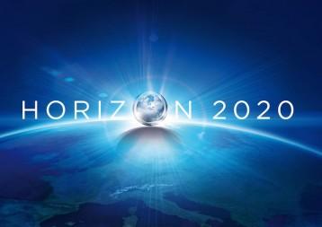norisk-horizon2020-ingegneri-marche