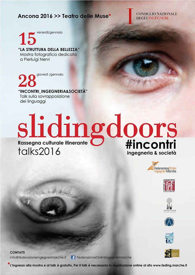 Immagine SLIDINGDOORS