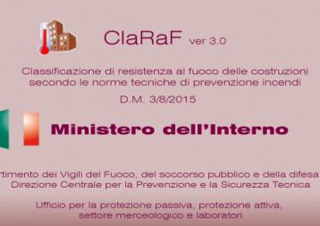 ClaRaF_3.0