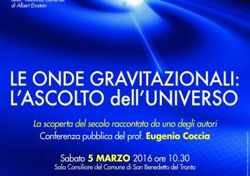 Conferenza_Coccia