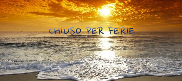 Chiuso-per-ferie-2013-tramonto-in-spiaggia