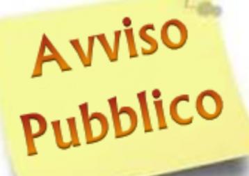 513_dt_avviso_pubblico_d0-png-2015-12-04-10-15-42