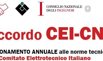BHP_Accordo_CEI_CNI_abbonamento_annuale1